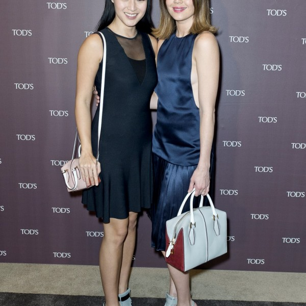 TOD'S_11.6.14_HighRes-117-GraceHuang, EmmaLung (Custom)
