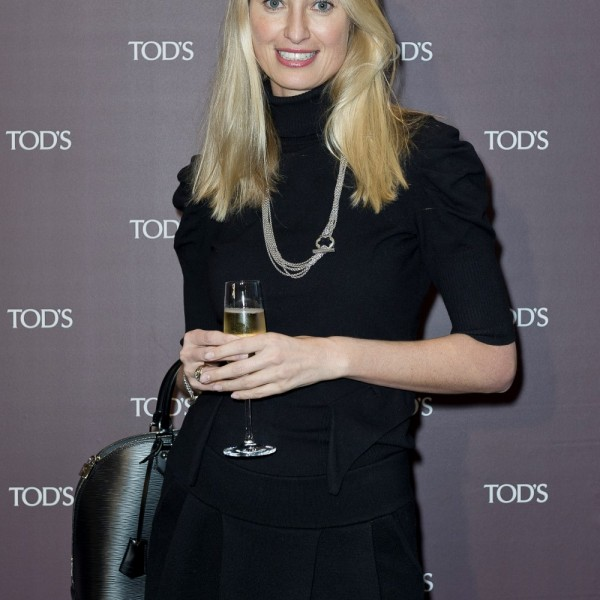 TOD'S_11.6.14_HighRes-80-SarahDonald (Custom)