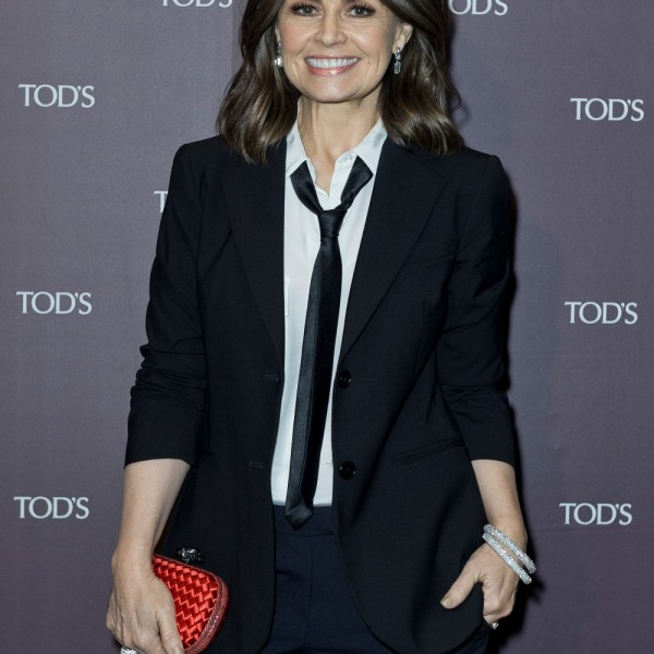 TOD'S_11.6.14_HighRes-95-Lisa wilkinson (Custom)
