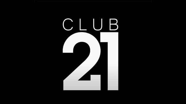hush-club-21