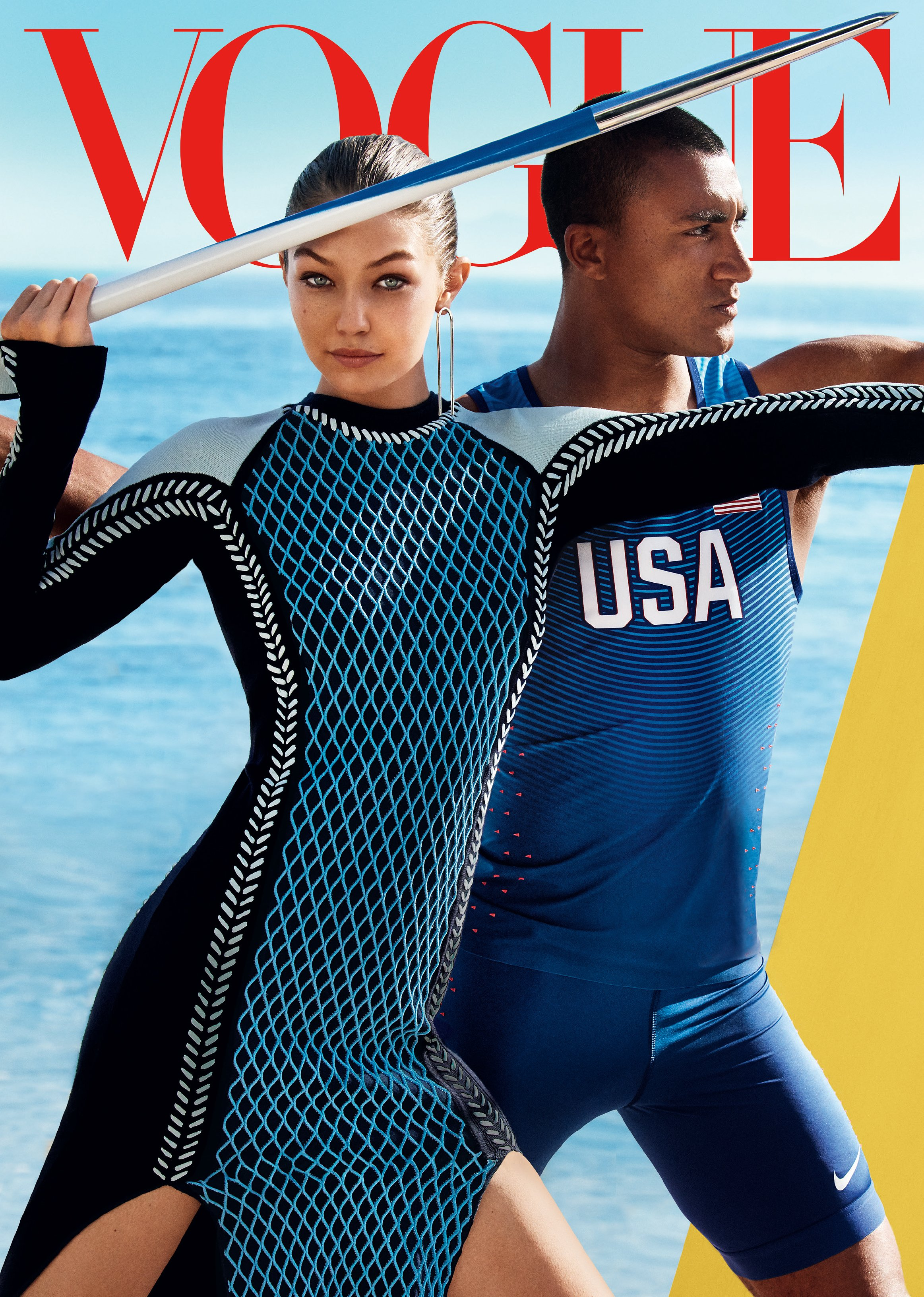 gigi-hadid-ashton-eaton-august-2016-vogue-cover