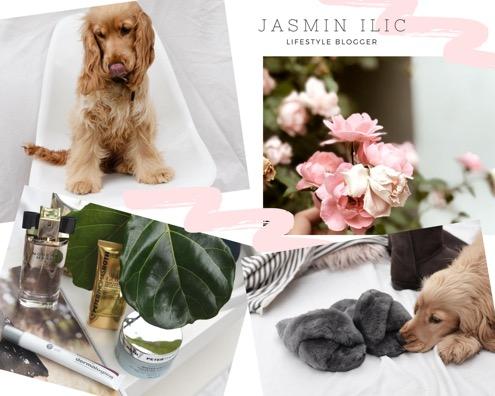 Jasmin Ilic